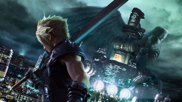 Crítica | Final Fantasy 7 Remake