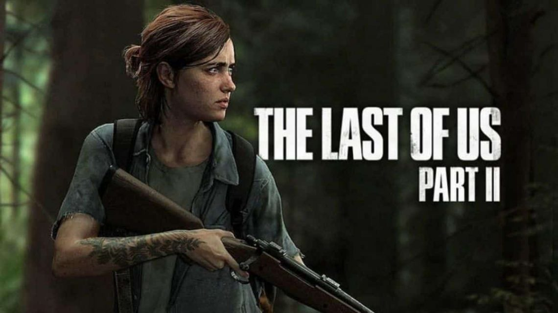 Crítica | The Last of Us Part II